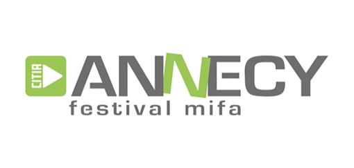 annecy-logo-post1.jpg