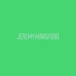 mansford.png