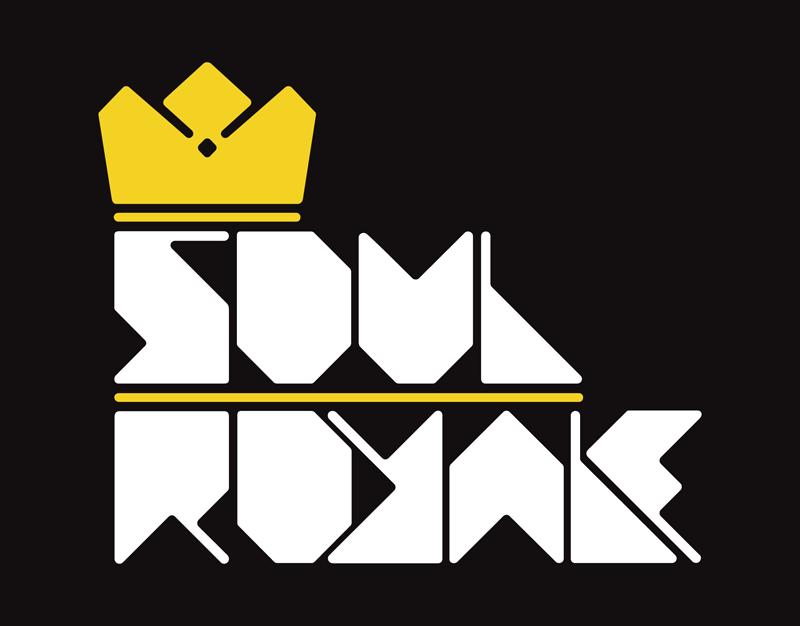 SR_Logo_White_web.png