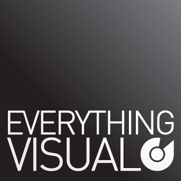 everythingvisual-banner-2011-1.png