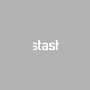 stash.png