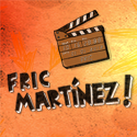 http://fricmartinez.com/