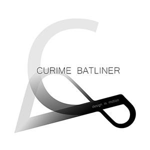 Curime_Logo_JellyFishAct_300px.jpg