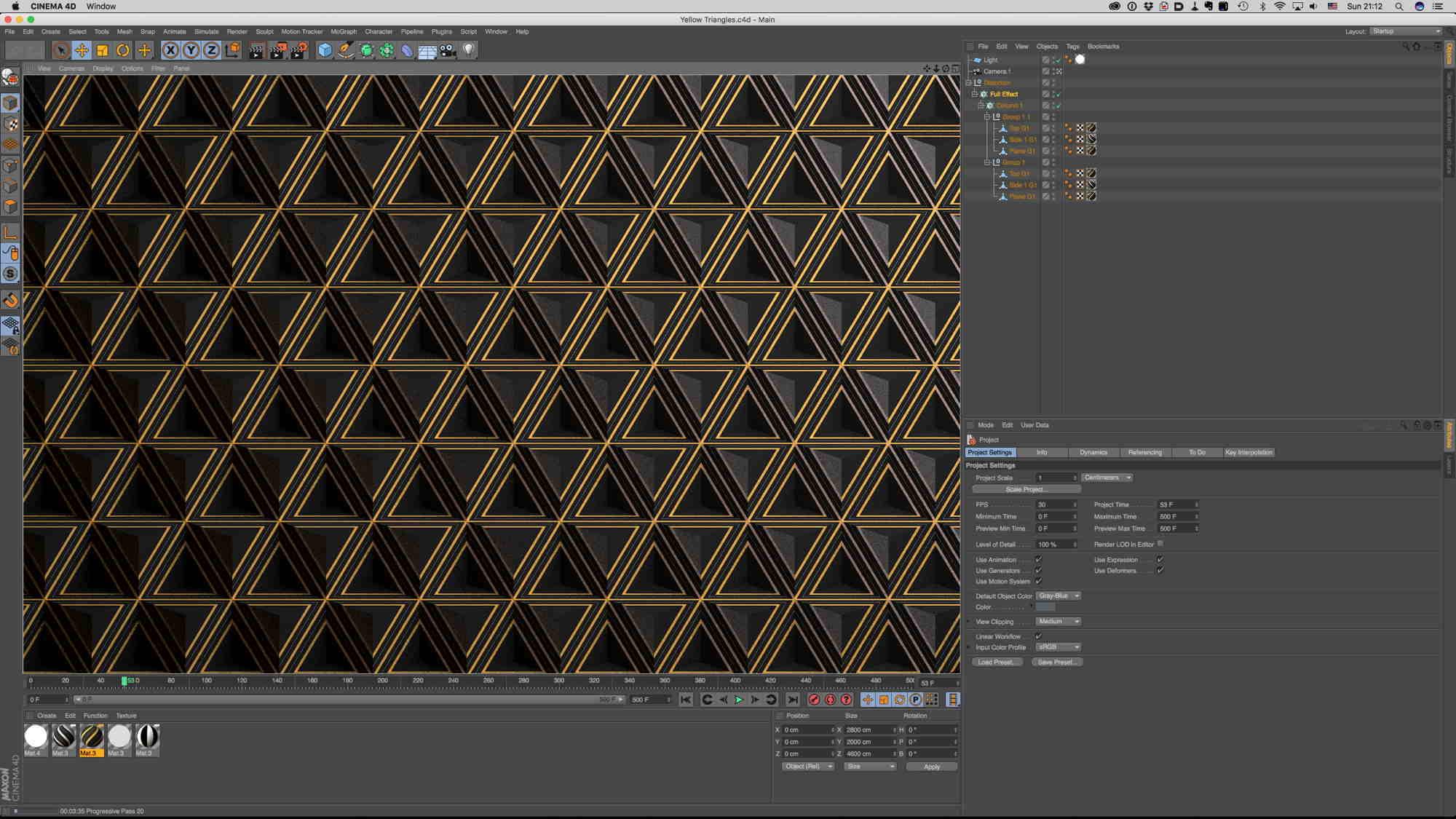 patterns_Triangles_c4d.jpg