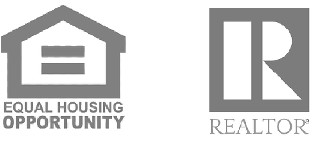 Combined Fair Housing and Realtor Logos.jpg