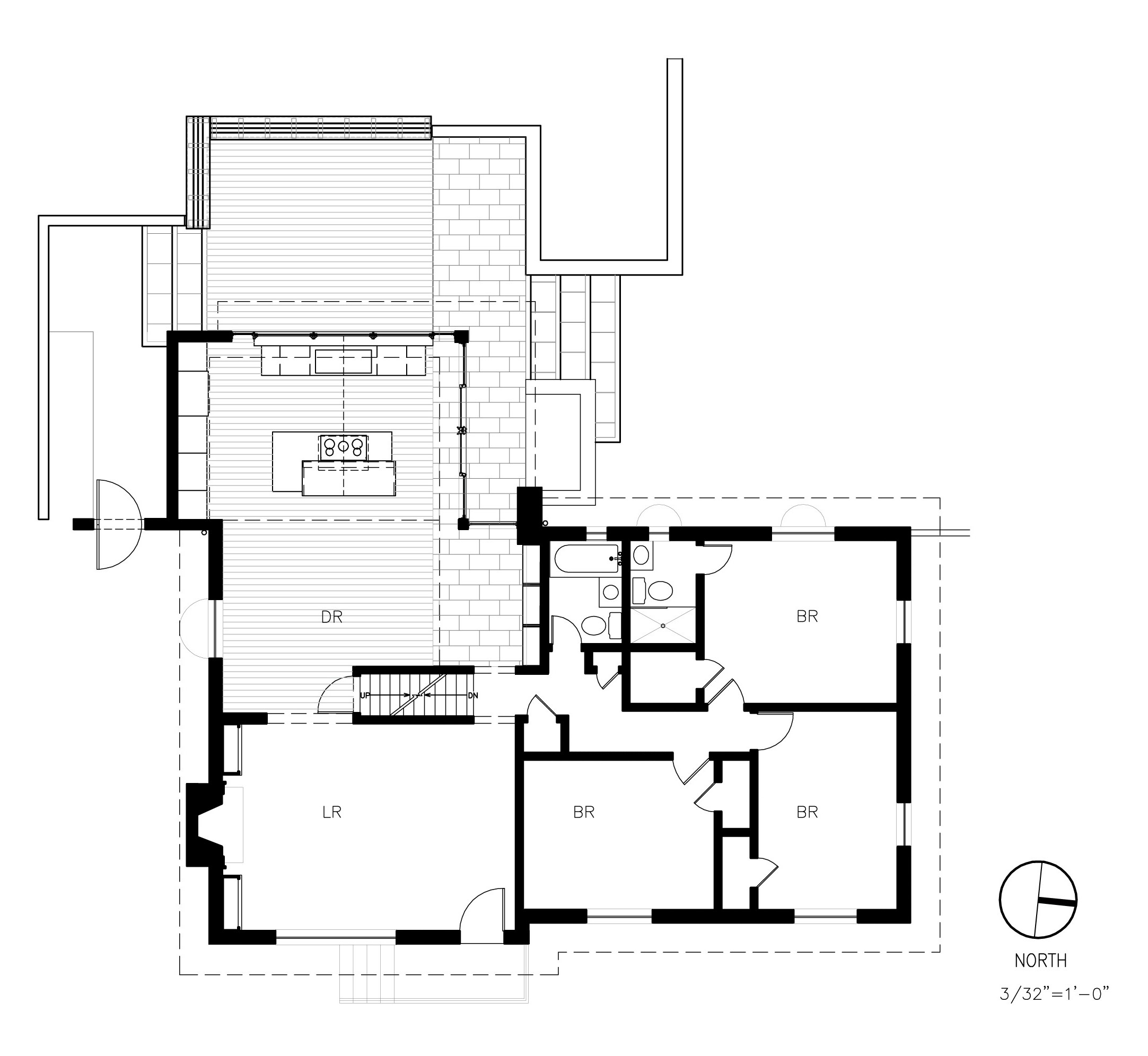 Plan from Gleason_Pries Residence.jpg