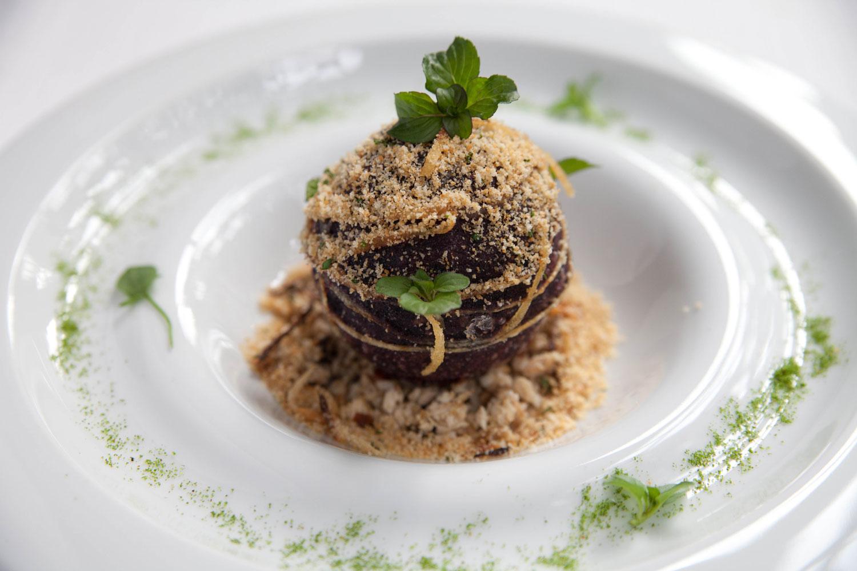 Sukalde Restaurant