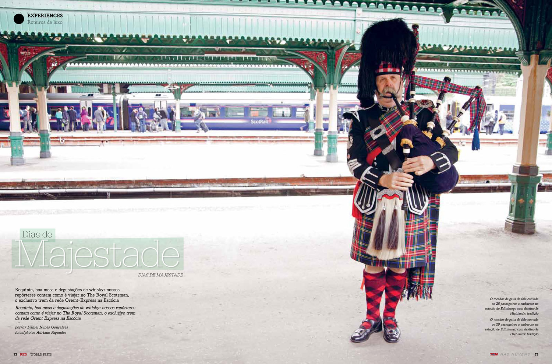 Scotland_01.jpg