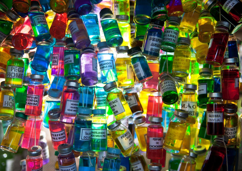 Belem_19_Perfumes-e-Poções.jpg