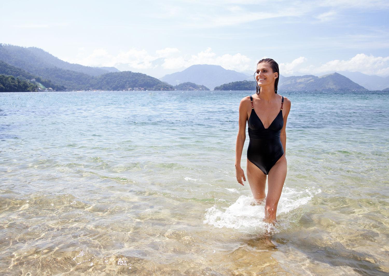 VIX Swimwear, Angra dos Reis