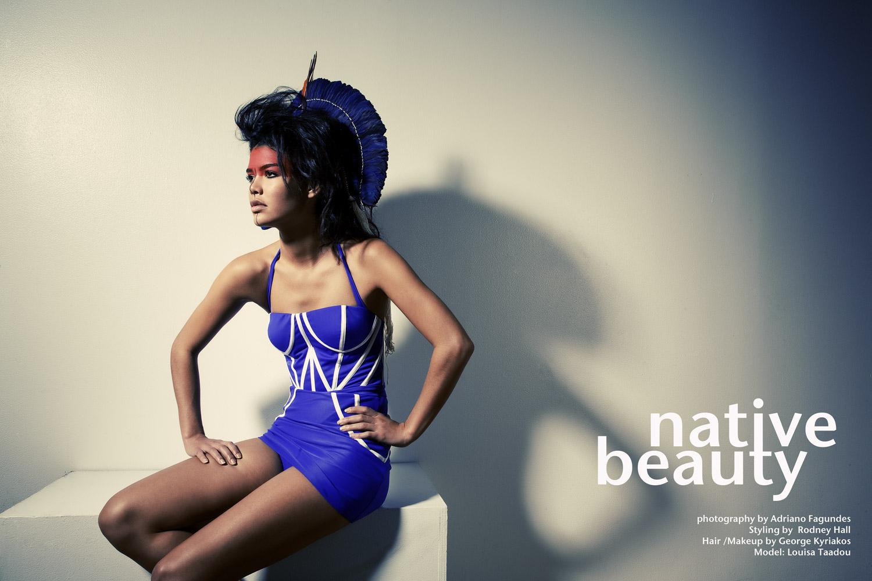 Native-beauty_opener.jpg