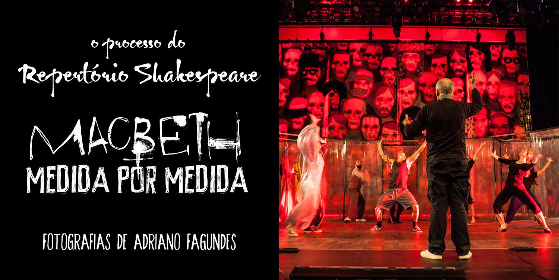 Shakespeare_pg1.jpg