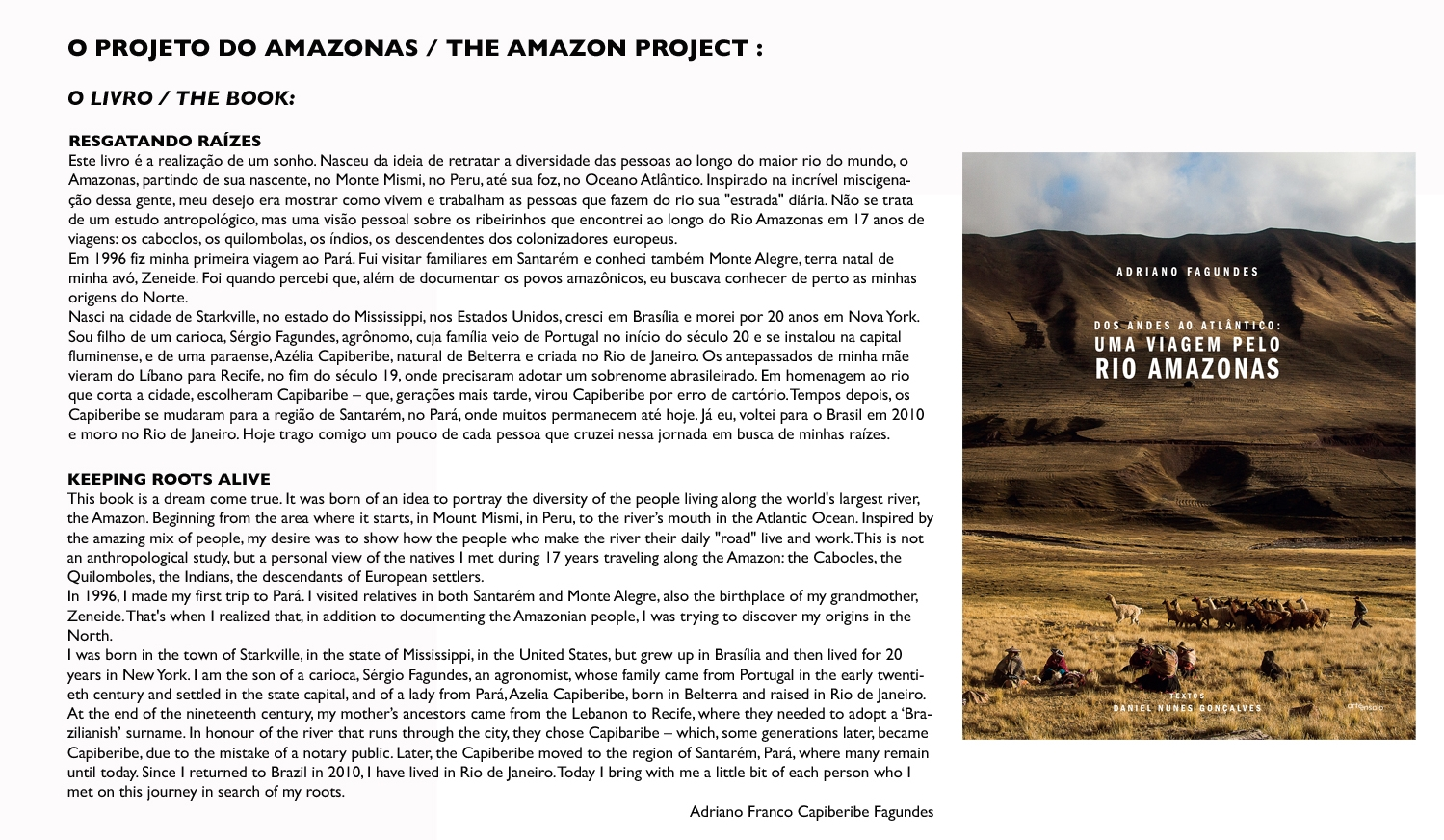 opener_Amazon project web.final.jpg