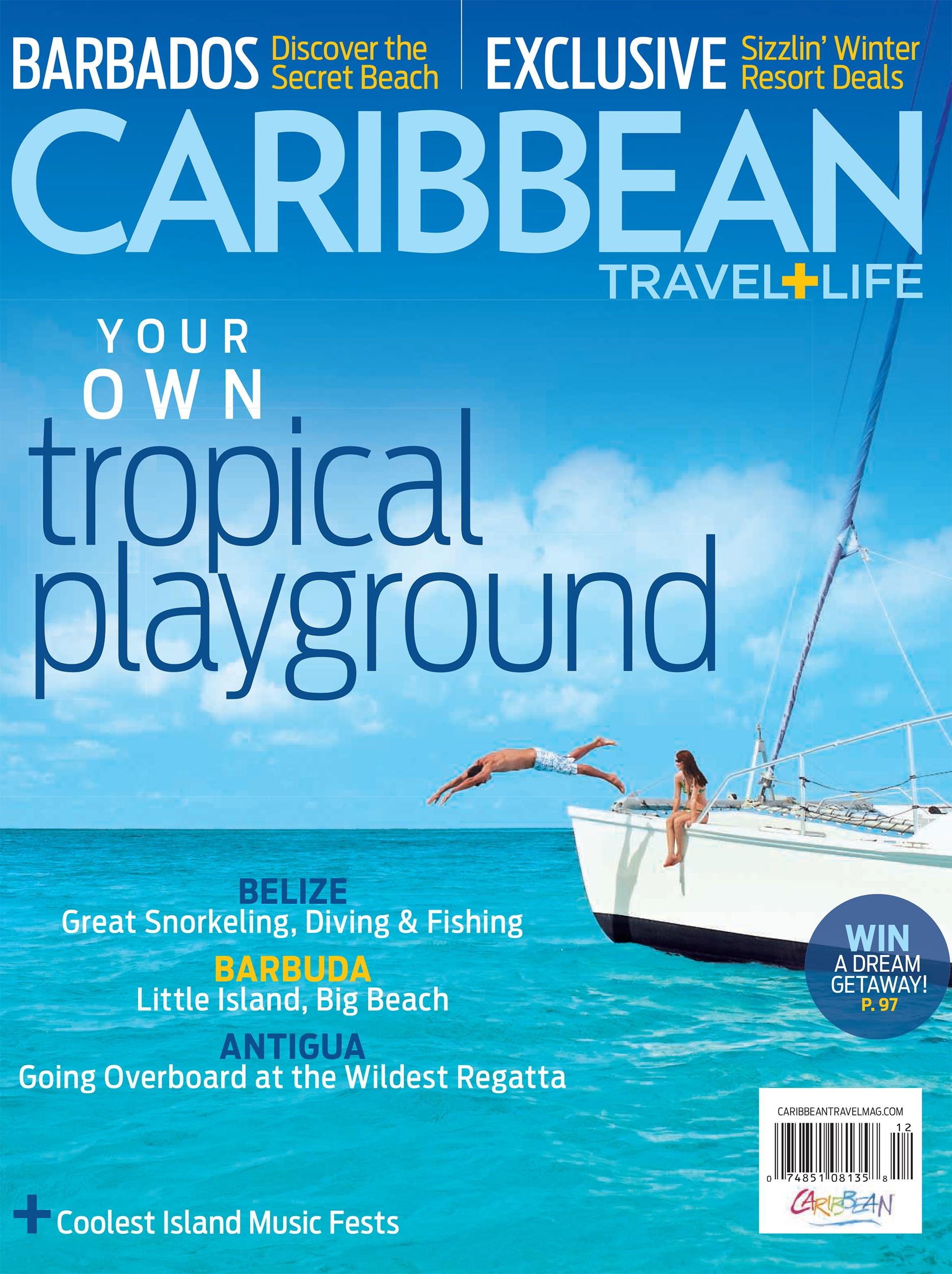 CTL_Cover_Bahamas.jpg