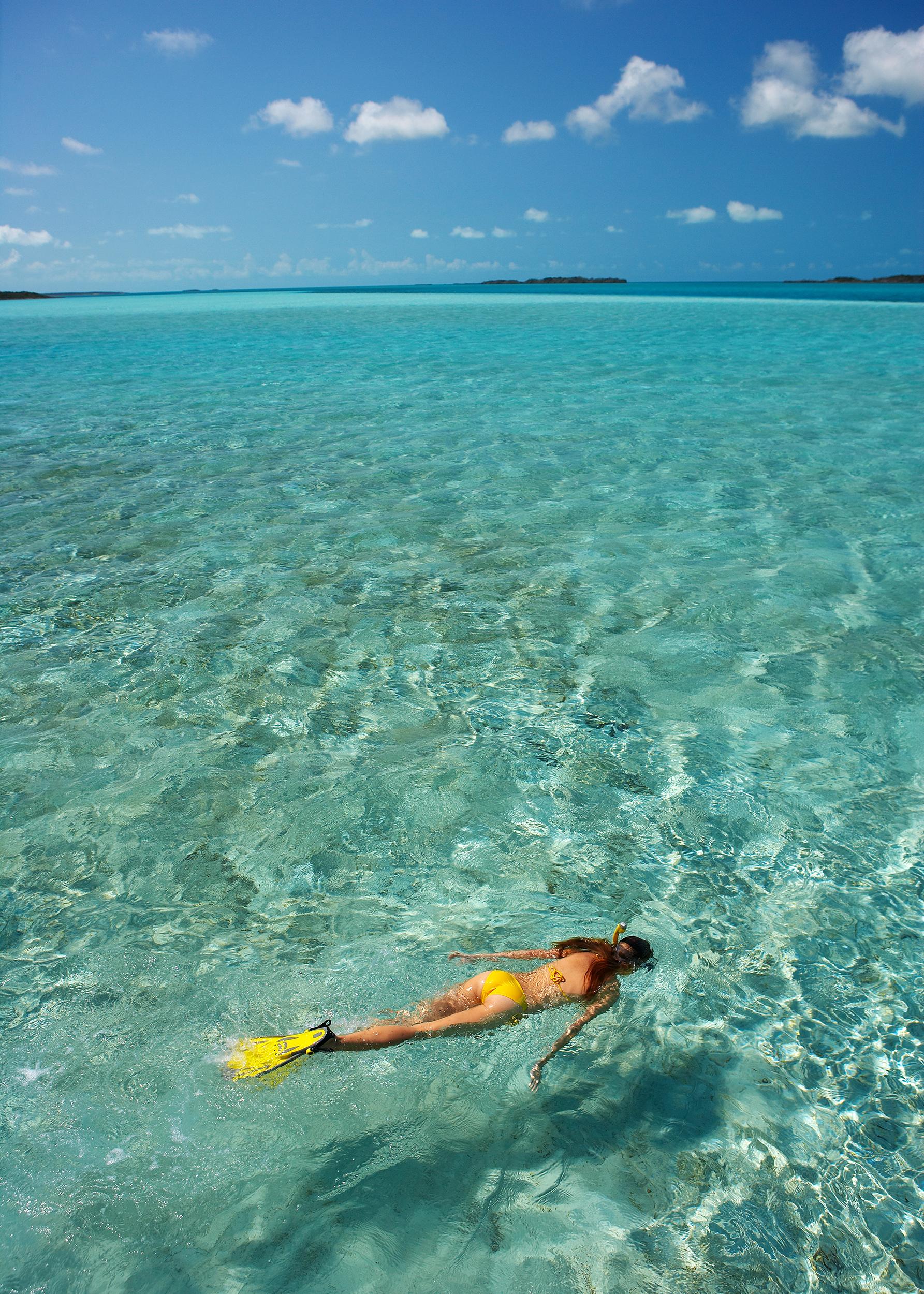 Musha Cay_Bahamas.jpg