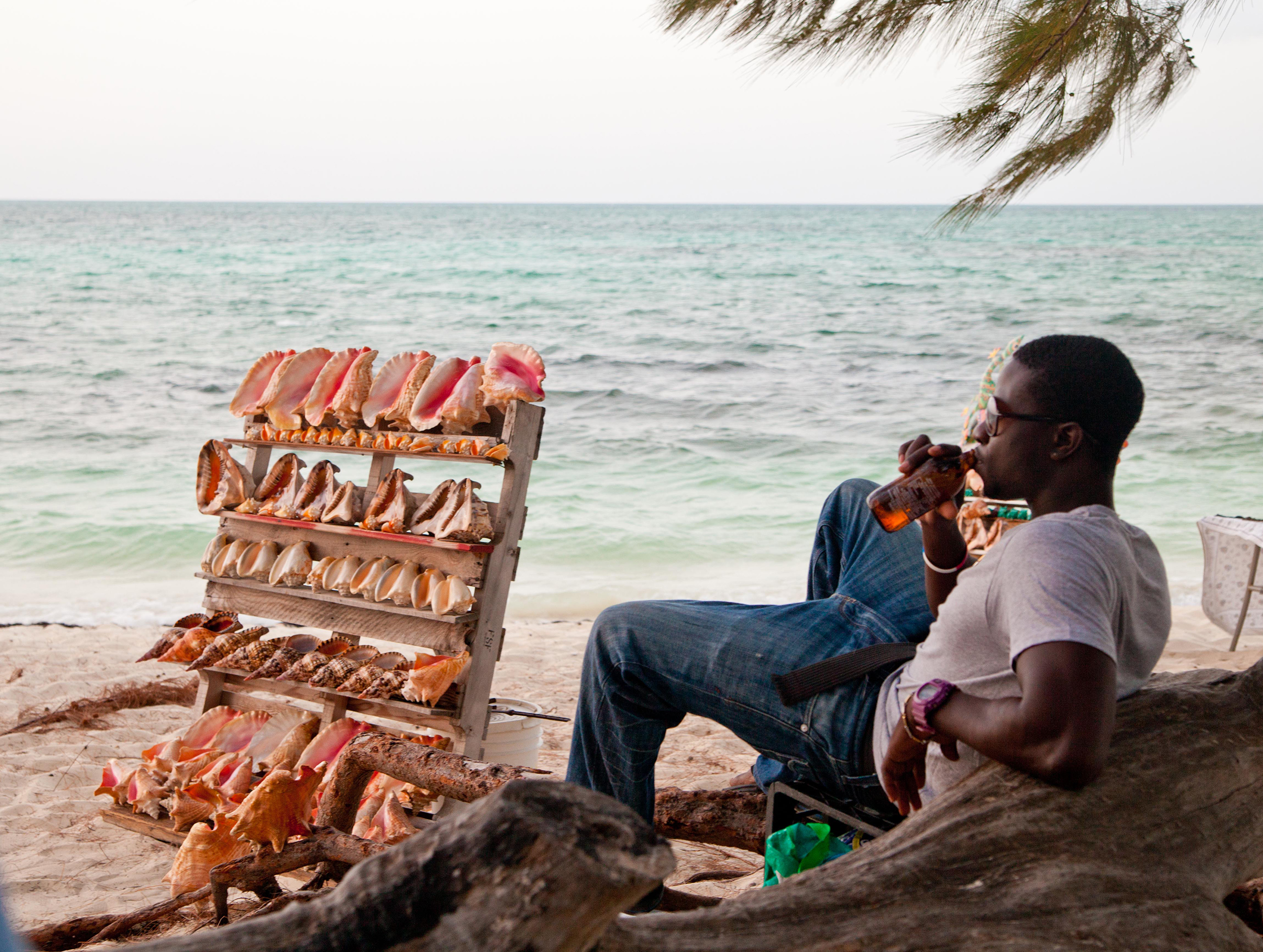 Turks and Caicos_08.jpg