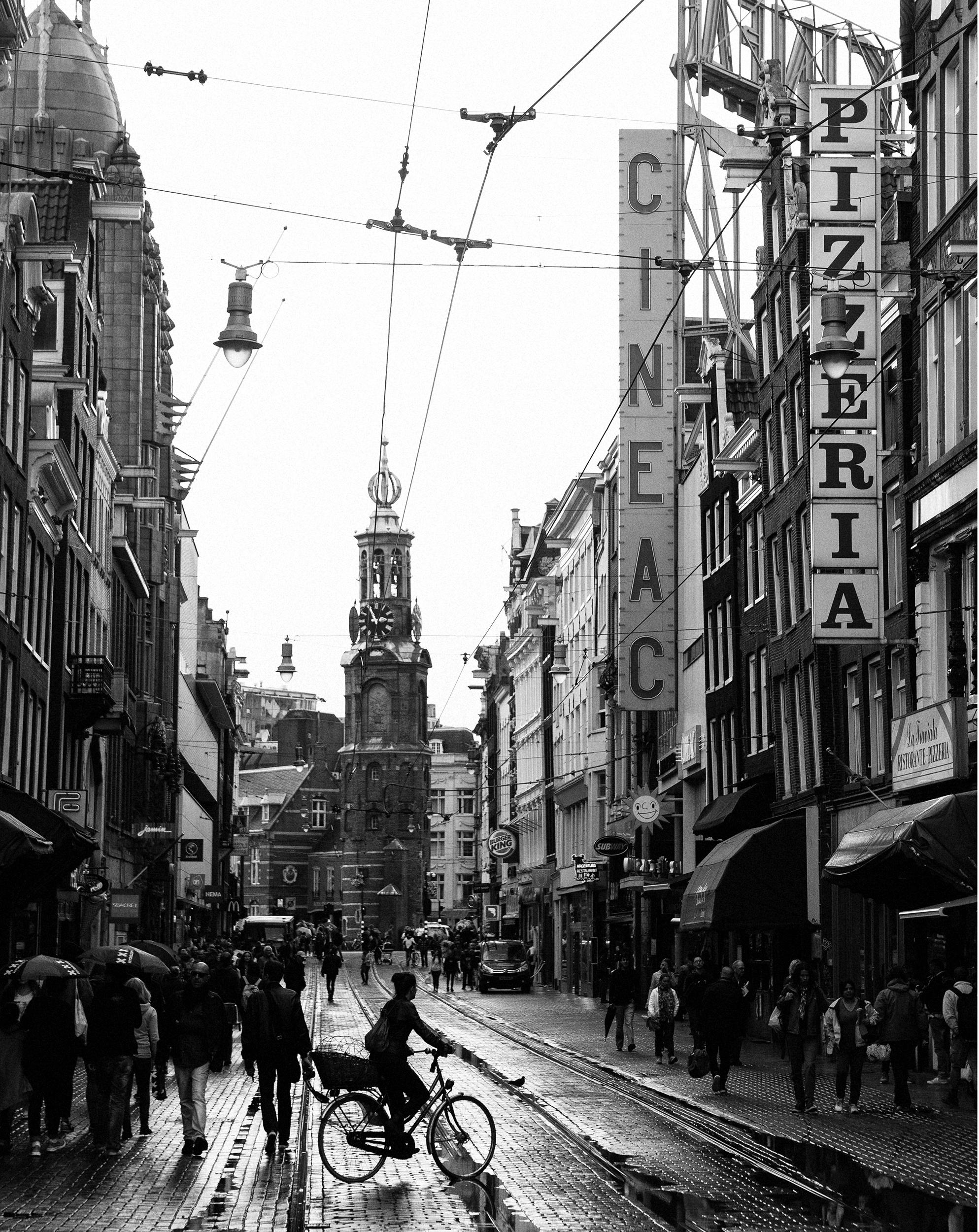 Amsterdam,2014.jpg