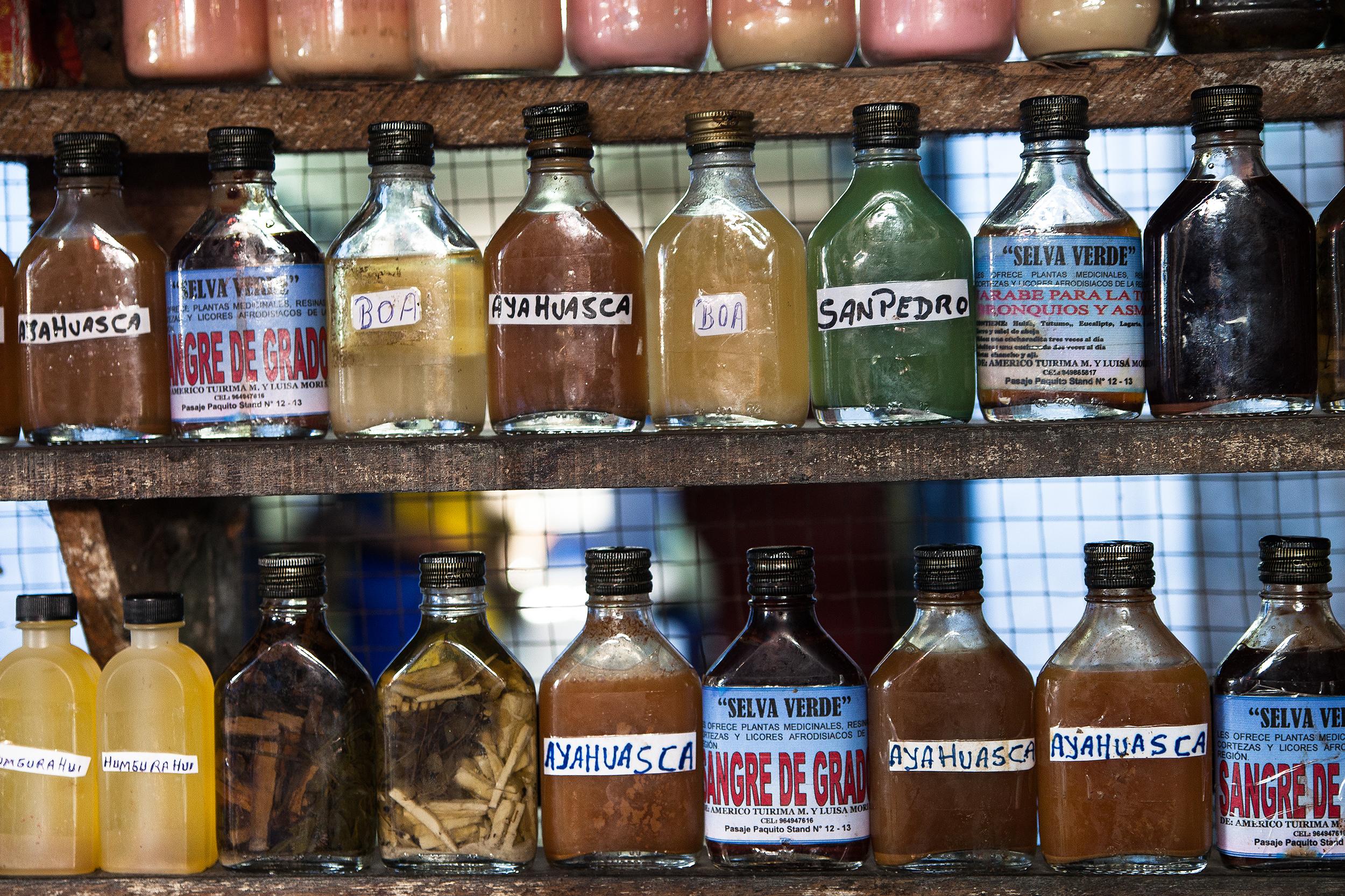 Mercado em Iquitos.6464.jpg