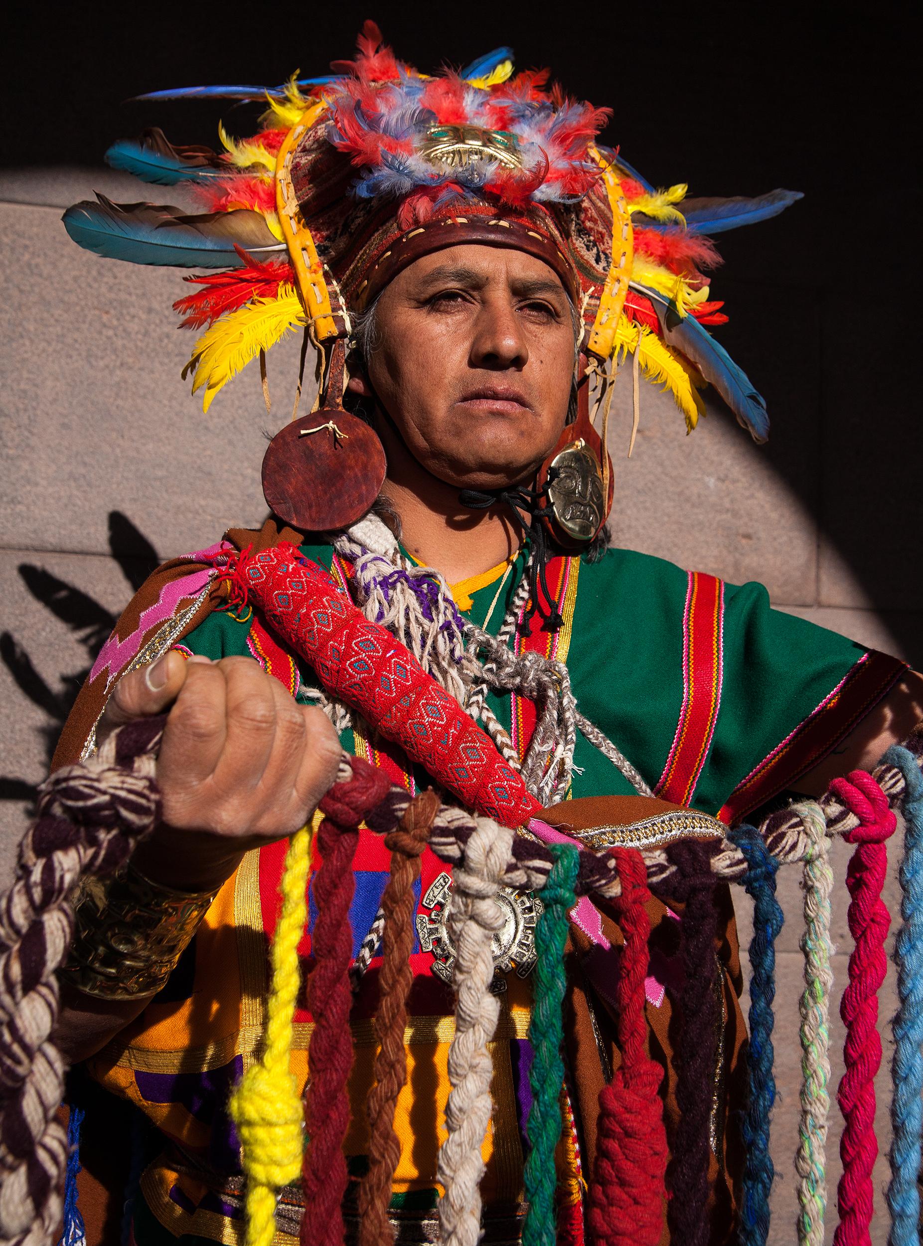 Inti Raymi.5216.jpg