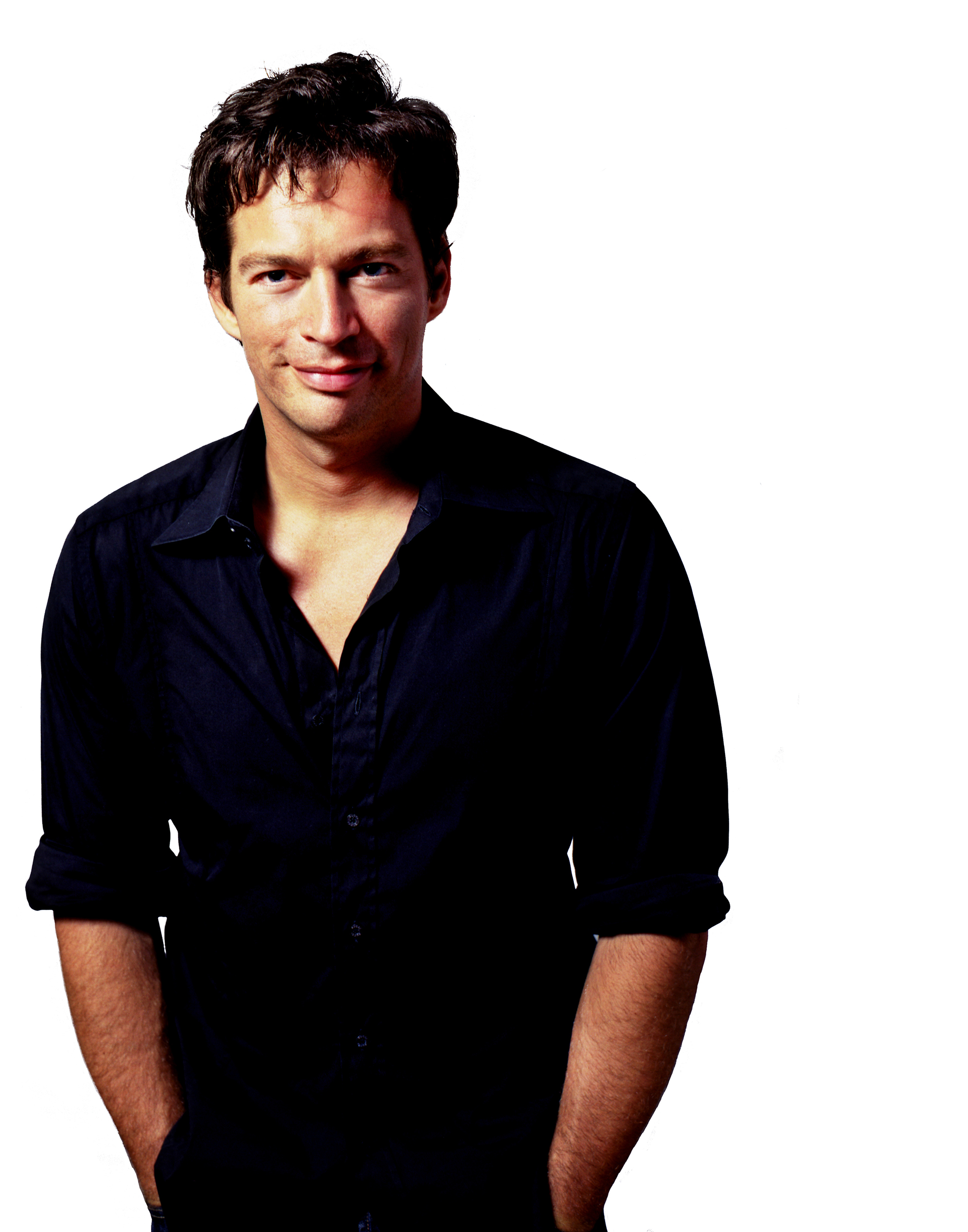 Harry Connick Jr., Artist