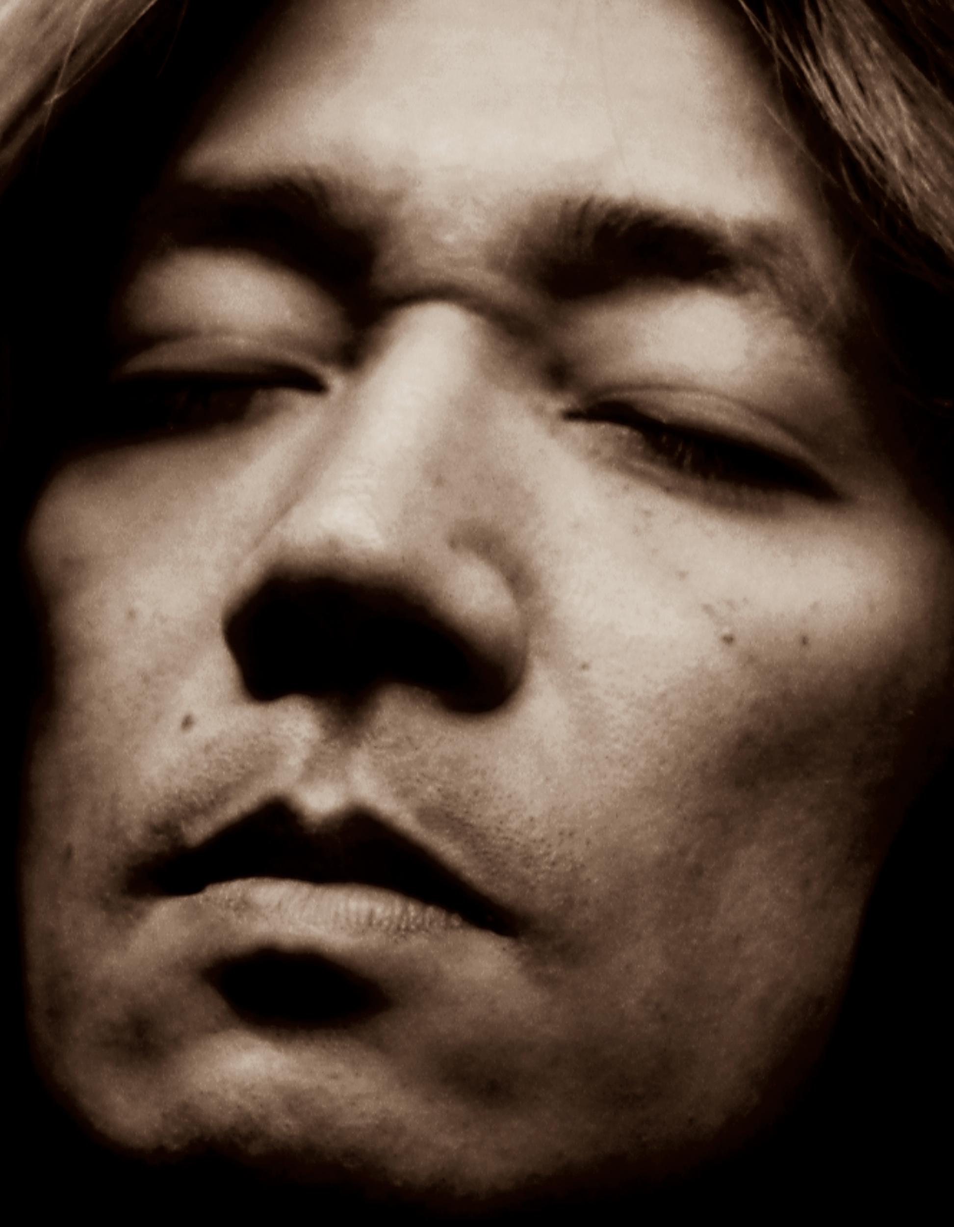 Riyuchi Sakamoto.jpg