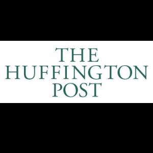 Huffington-Post-Logo1.jpg