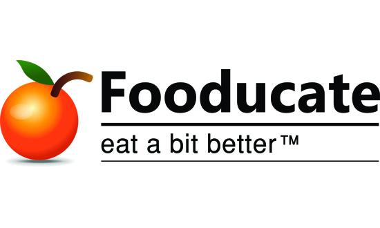 fooducate.jpg