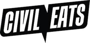 civil_eats_logo.jpg.662x0_q100_crop-scale.jpg