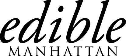 edible-manhattan1.png