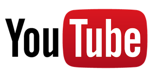 YouTube-logo-full_color copy.png