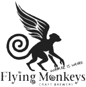 flyingmonkey.png