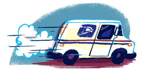 illo-mailtruck.png