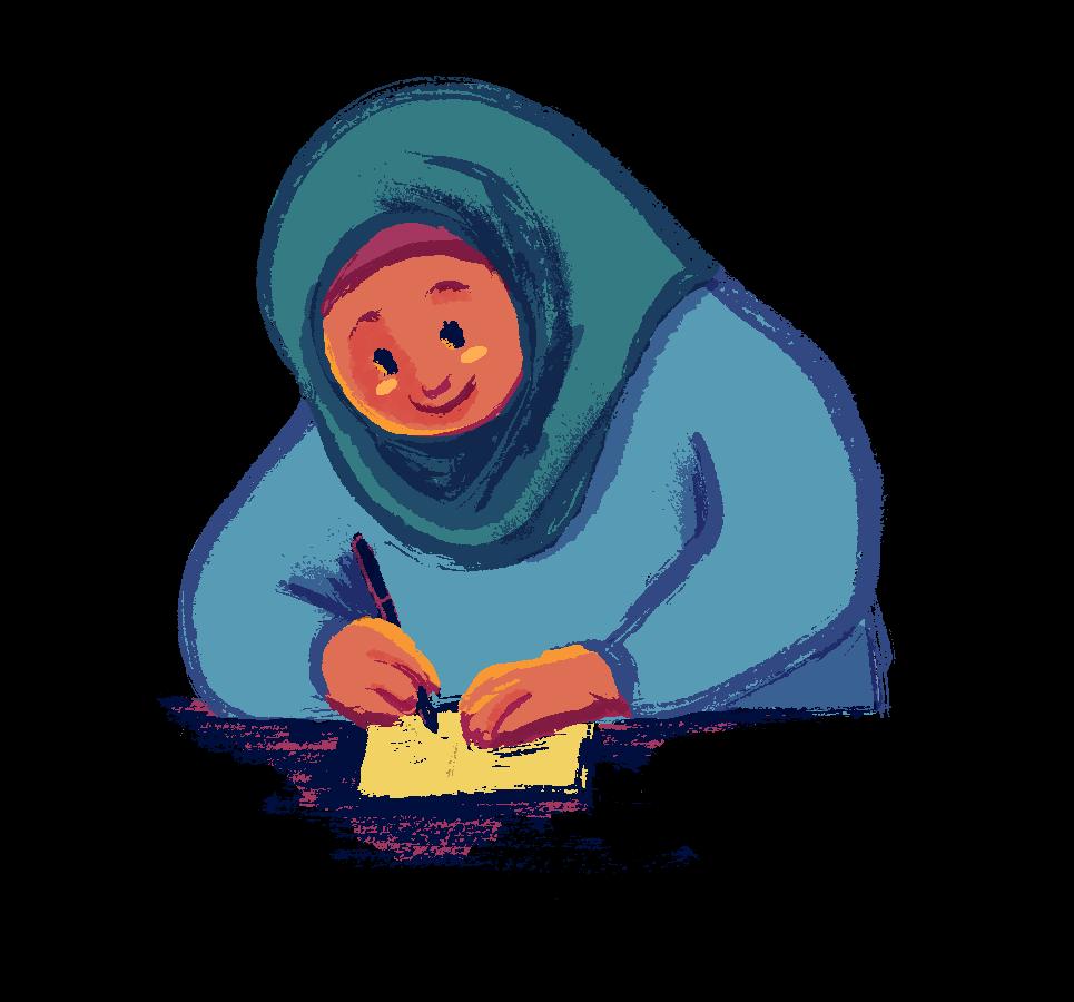 illo-postcardwriter-forsite_orig.png