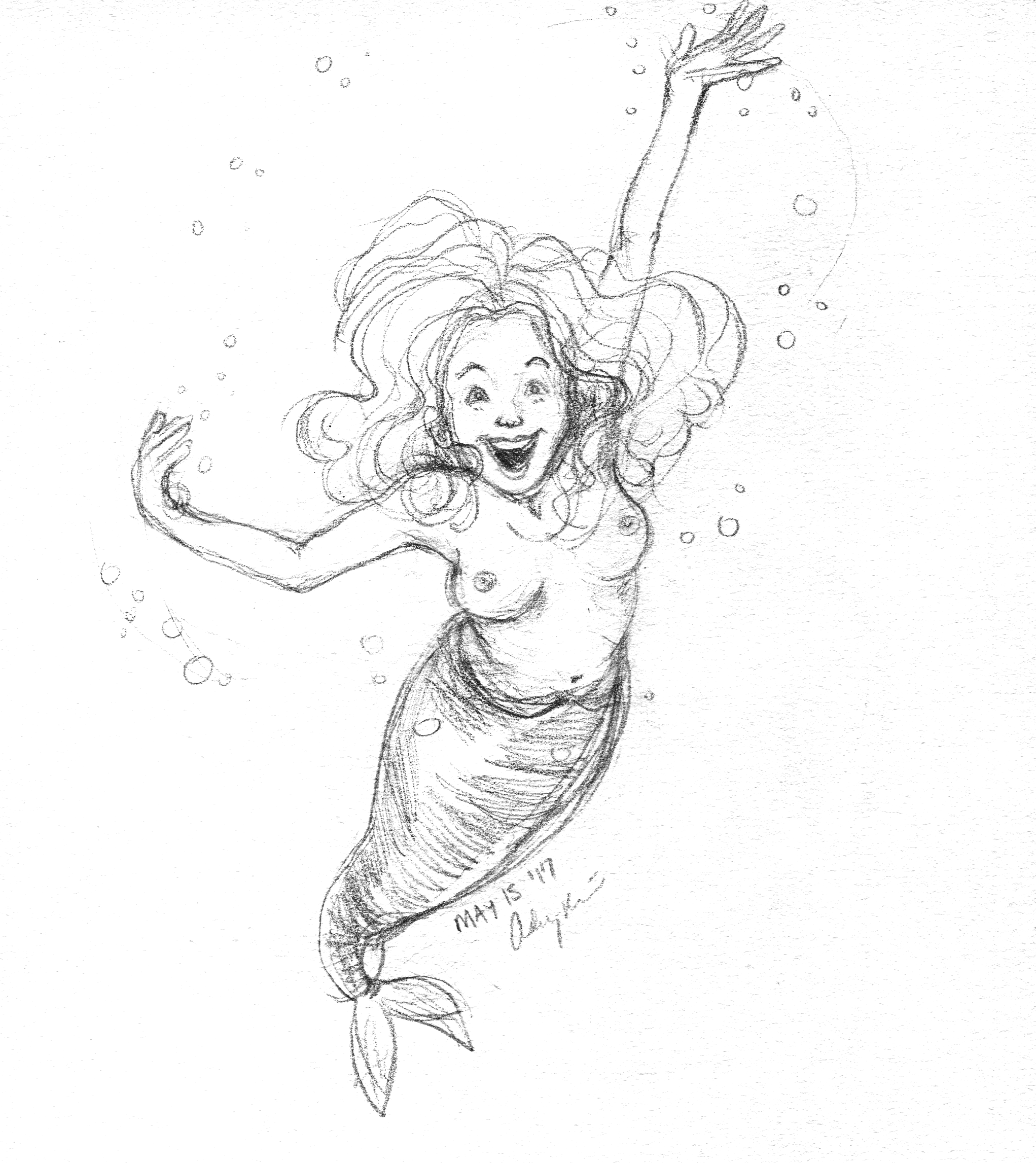 mermaid15.png
