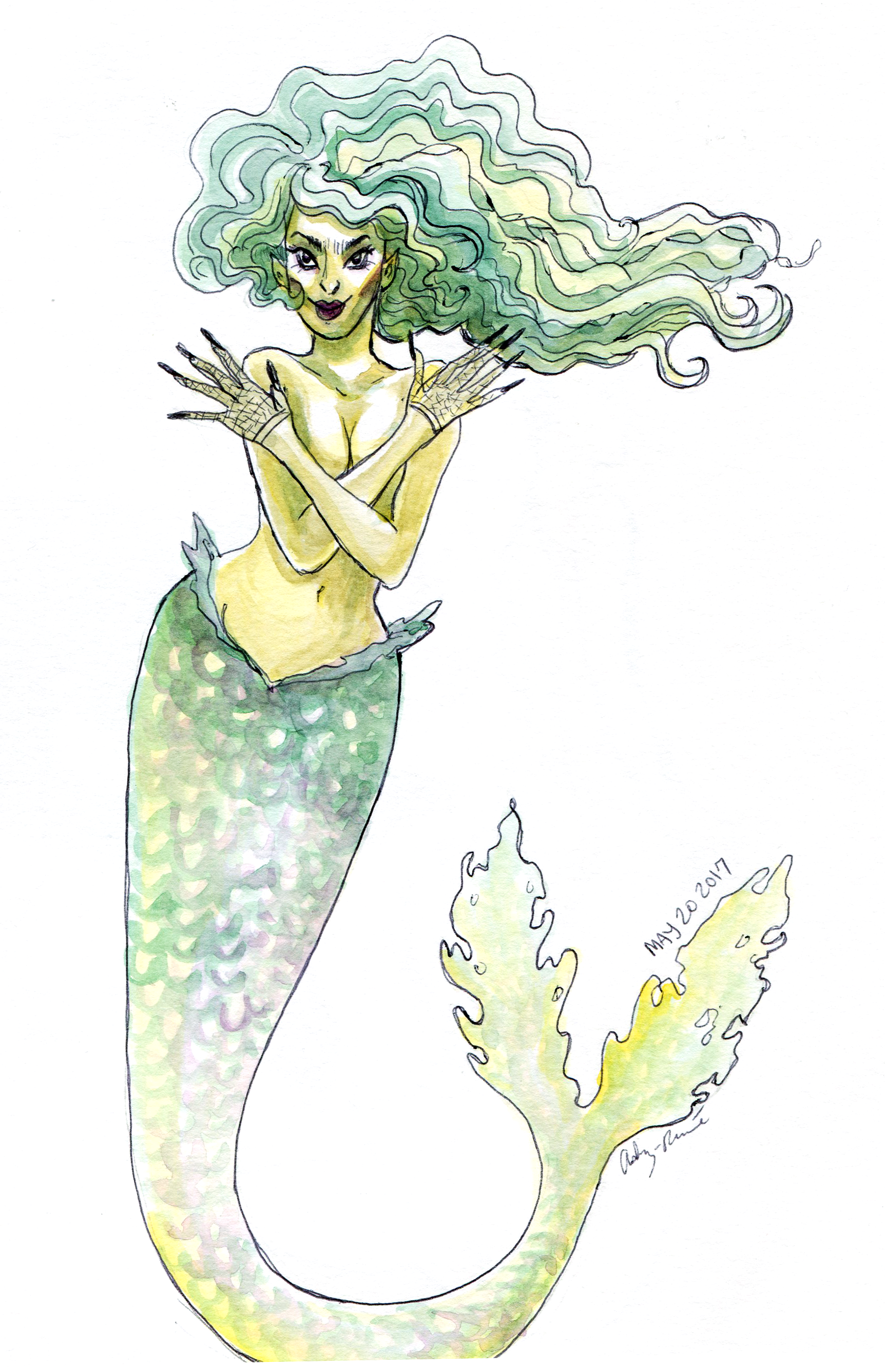 mermaid20.png