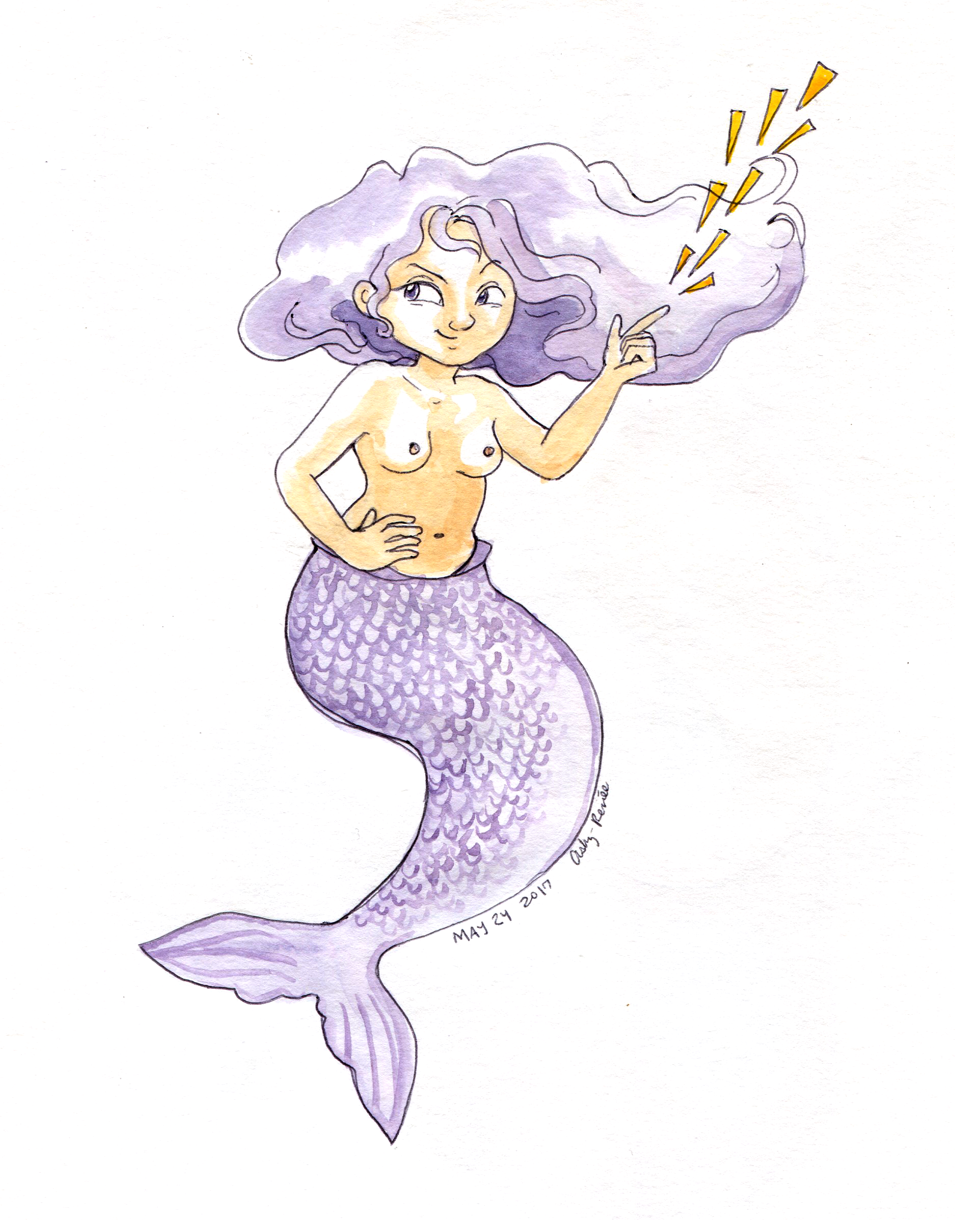 mermaid24.png