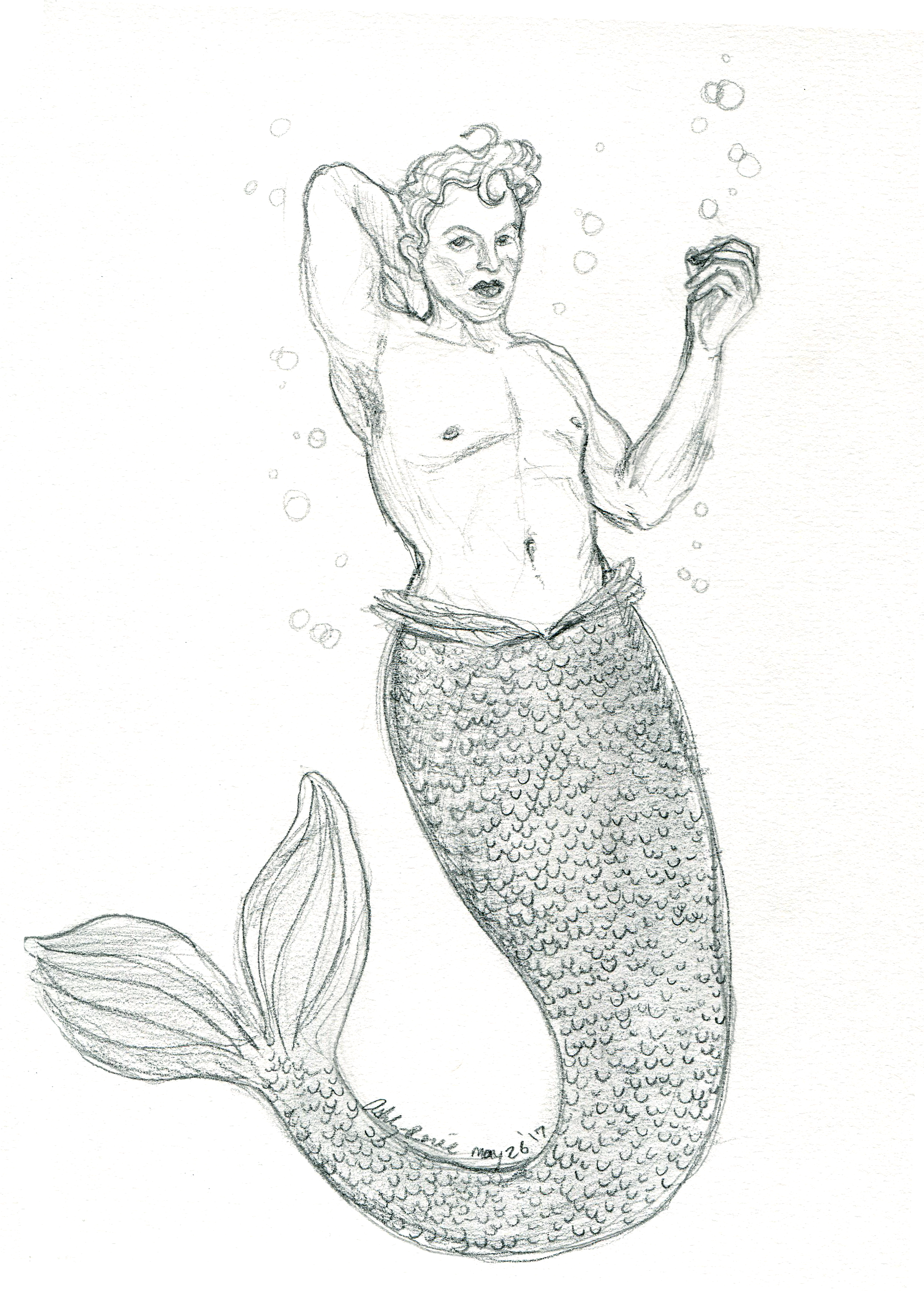 mermaid26.png