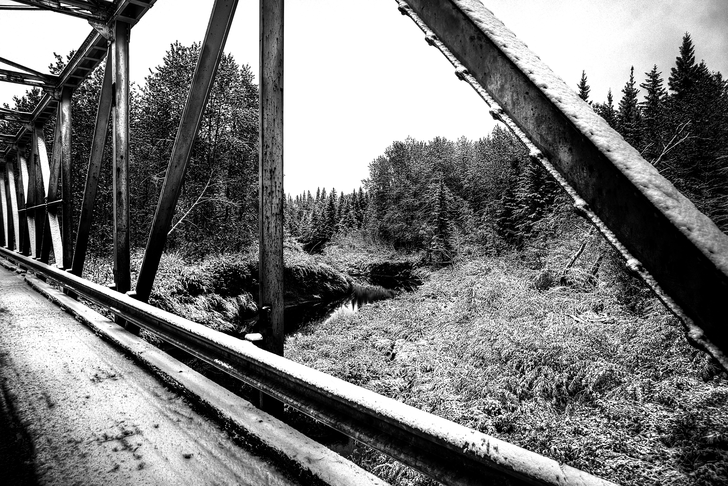 snow bridge 1 bw.jpg