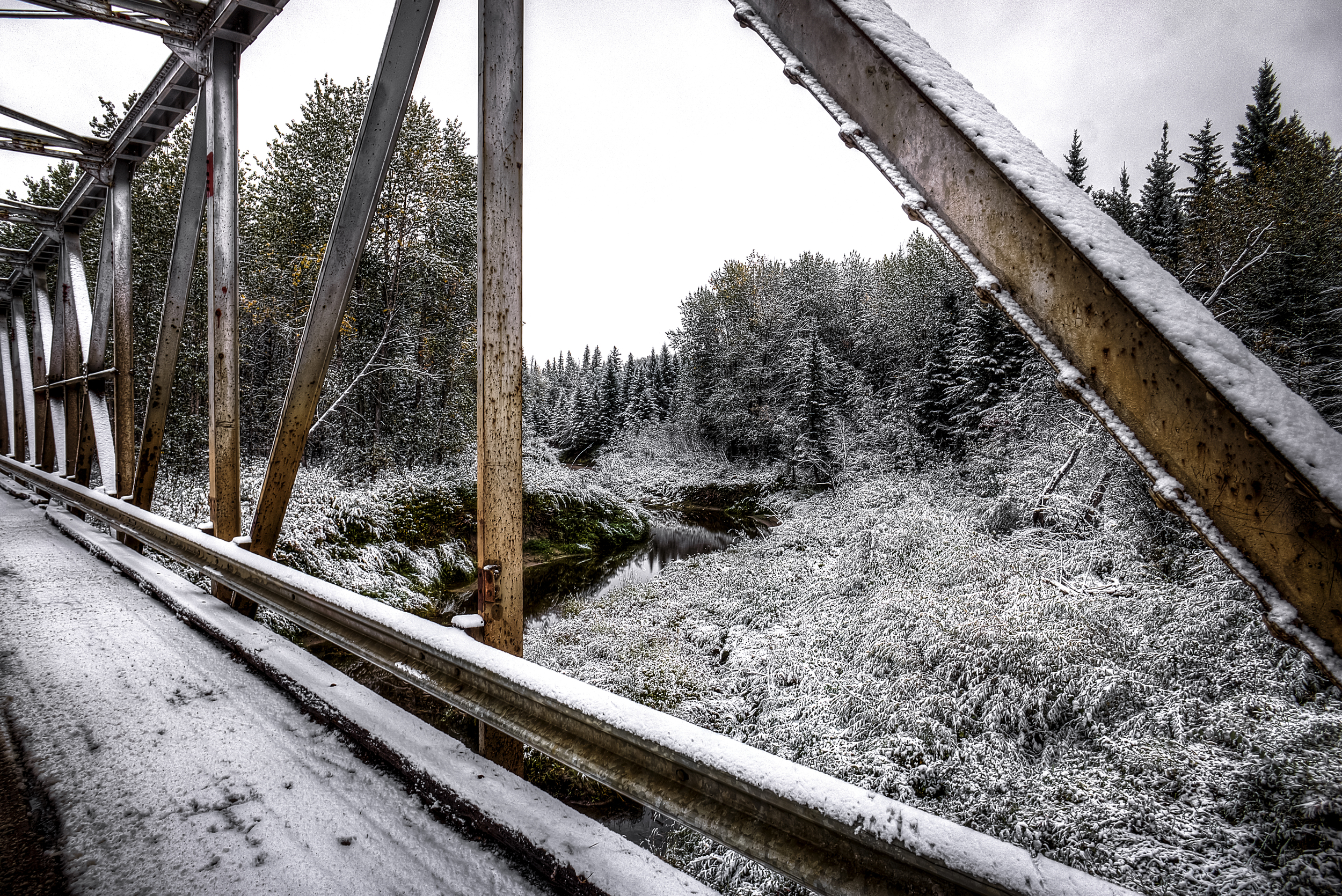 snow bridge 1.jpg