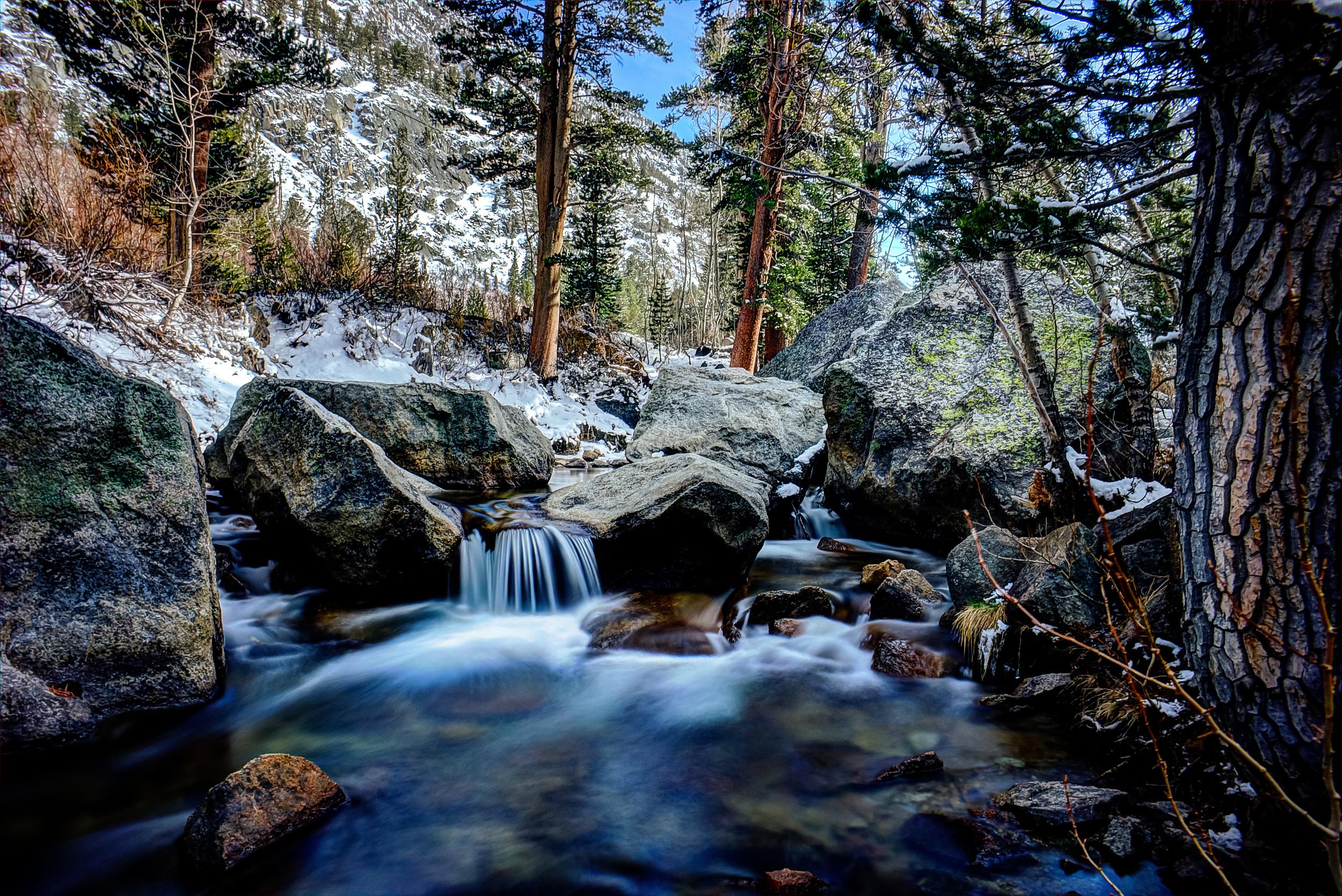 line rd creek 1.jpg