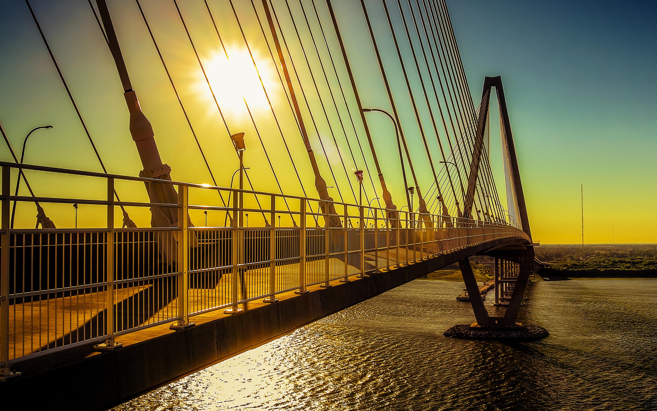 bridge sc final.jpg