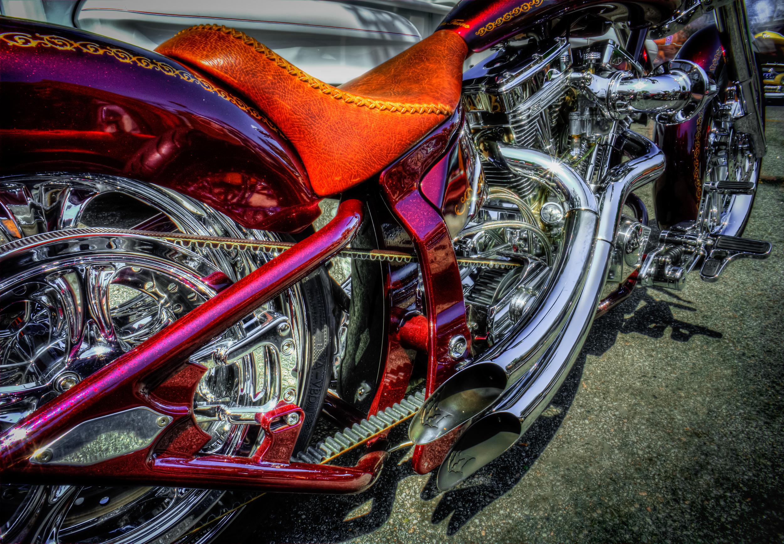 bike red.jpg