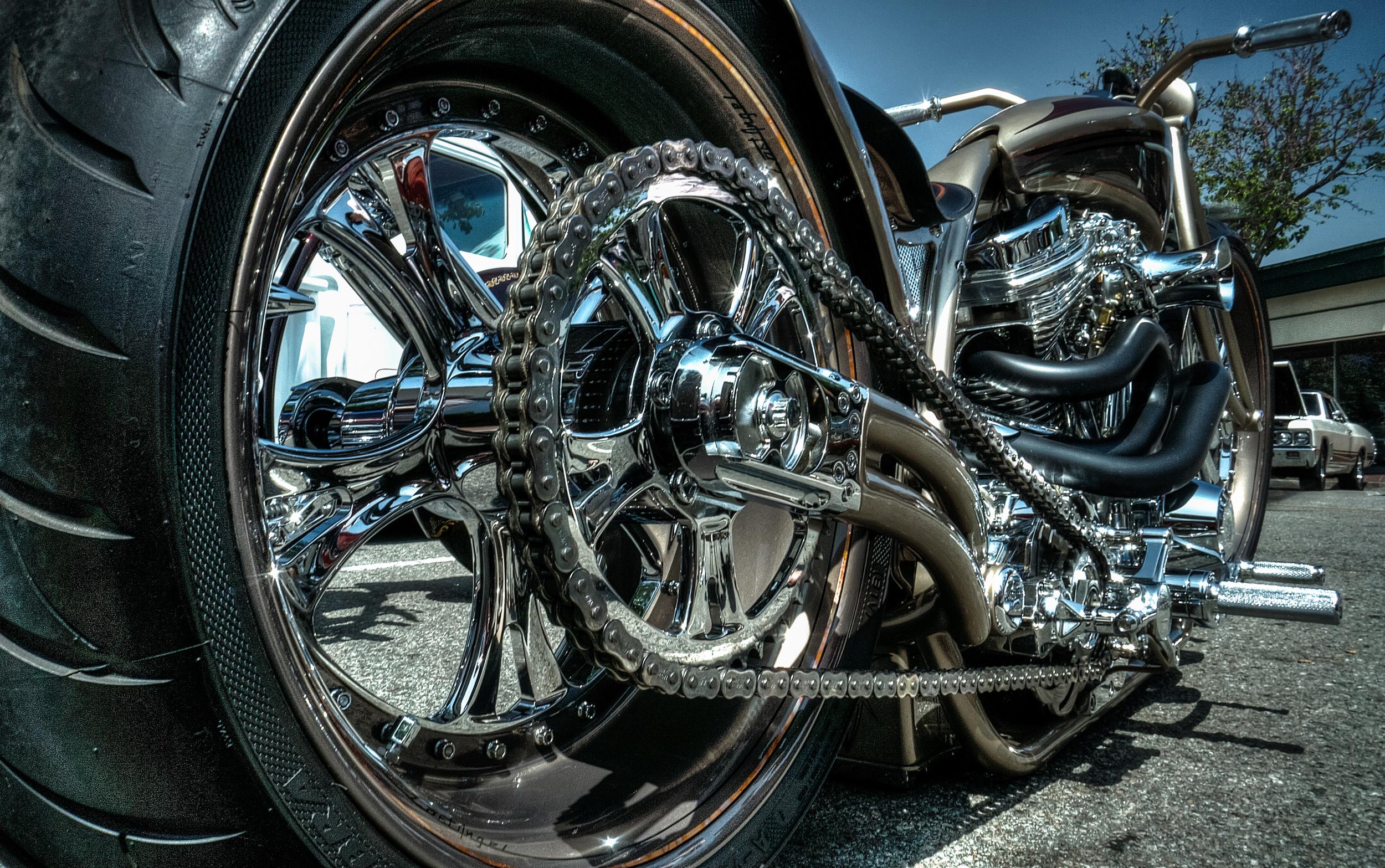 bike grey1.jpg