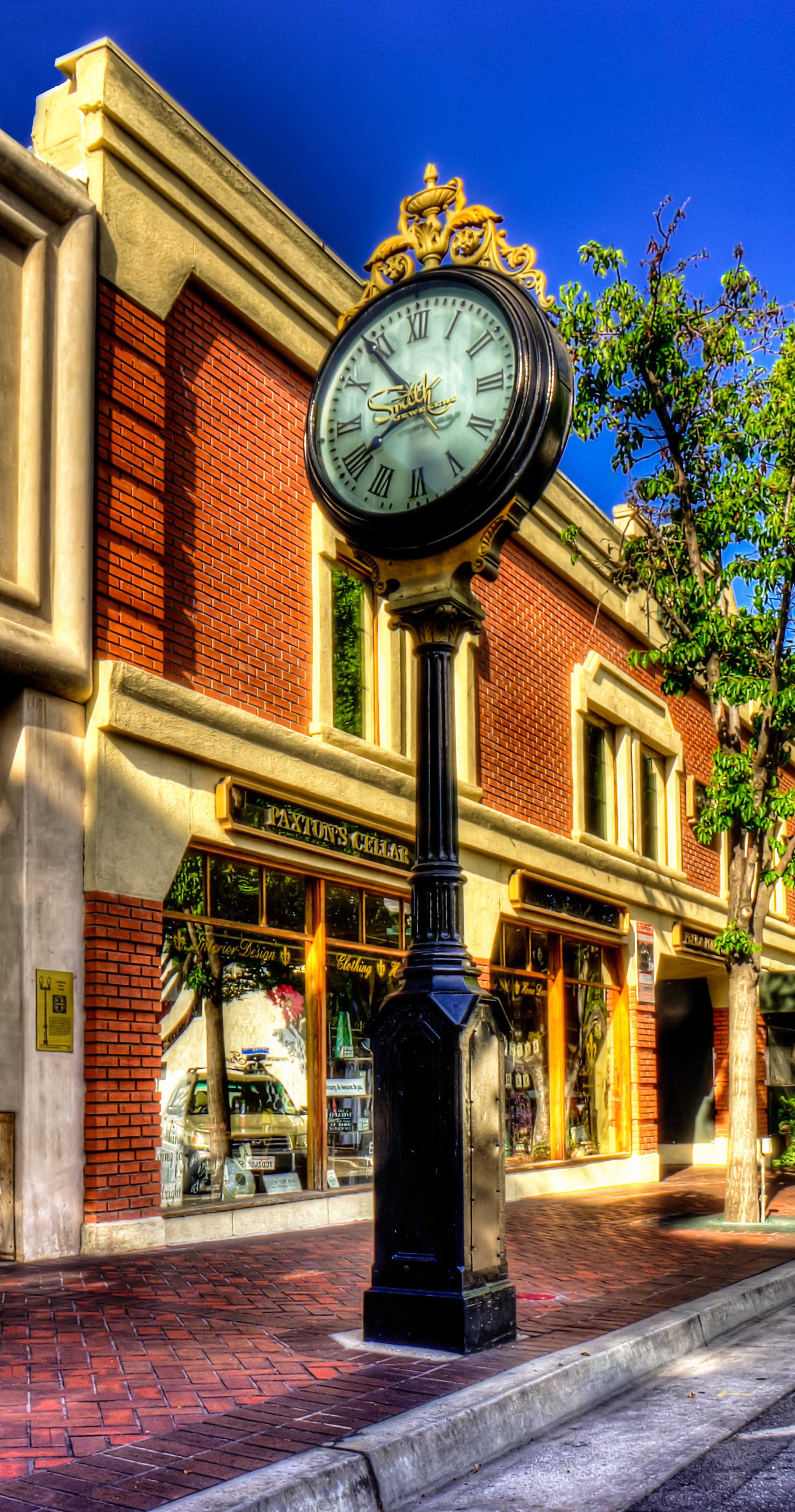 smith jeweler clock.jpg