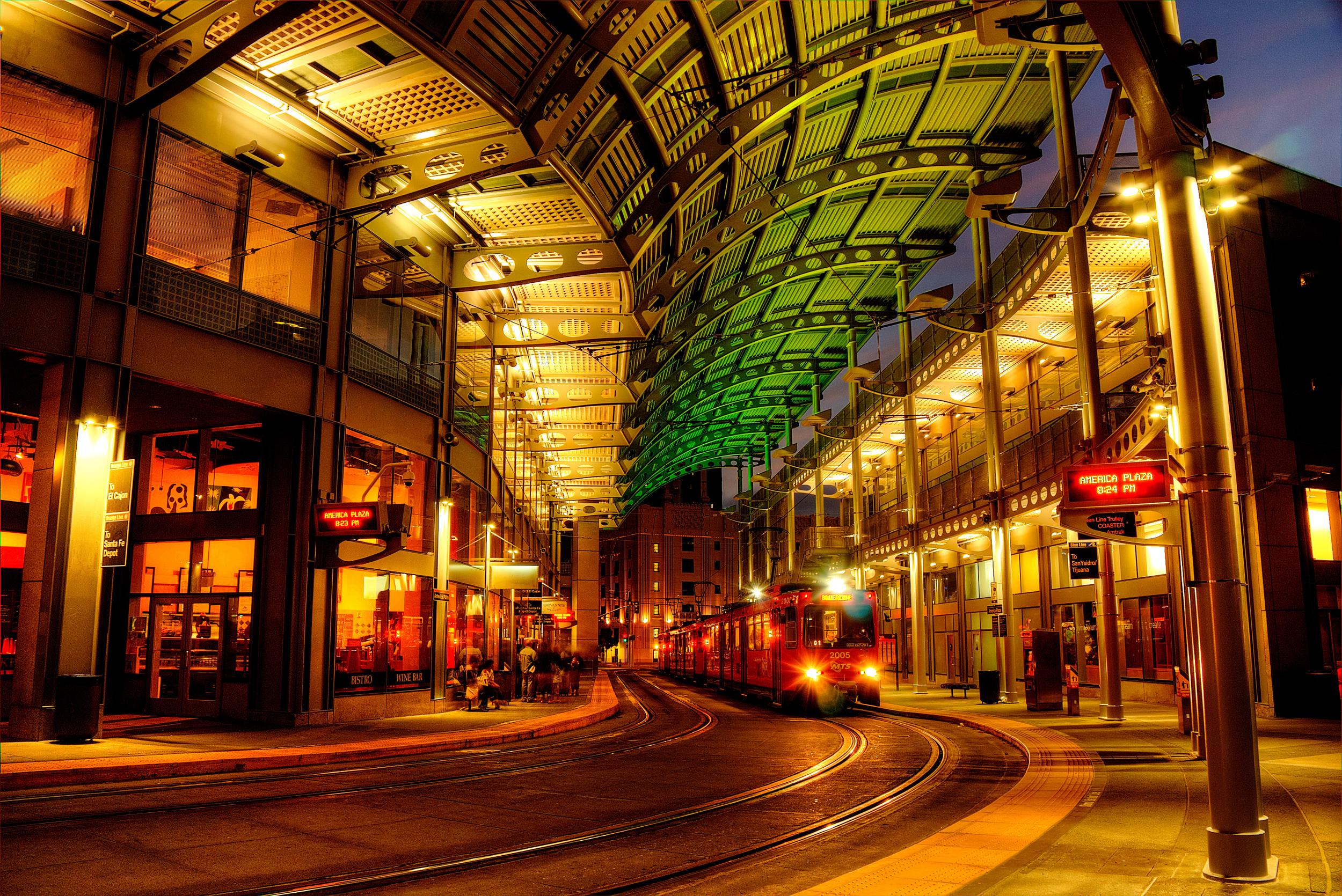 station green 1.jpg