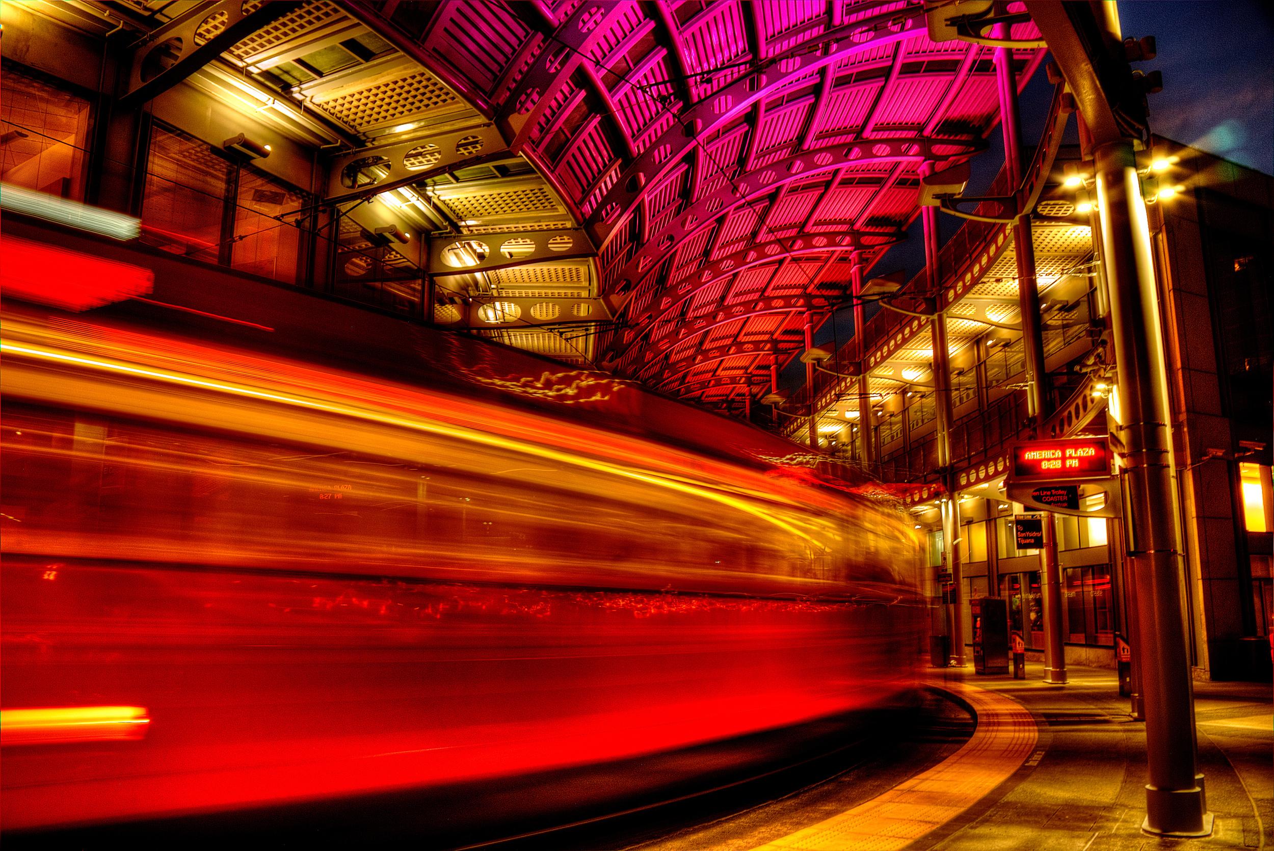 station red.jpg