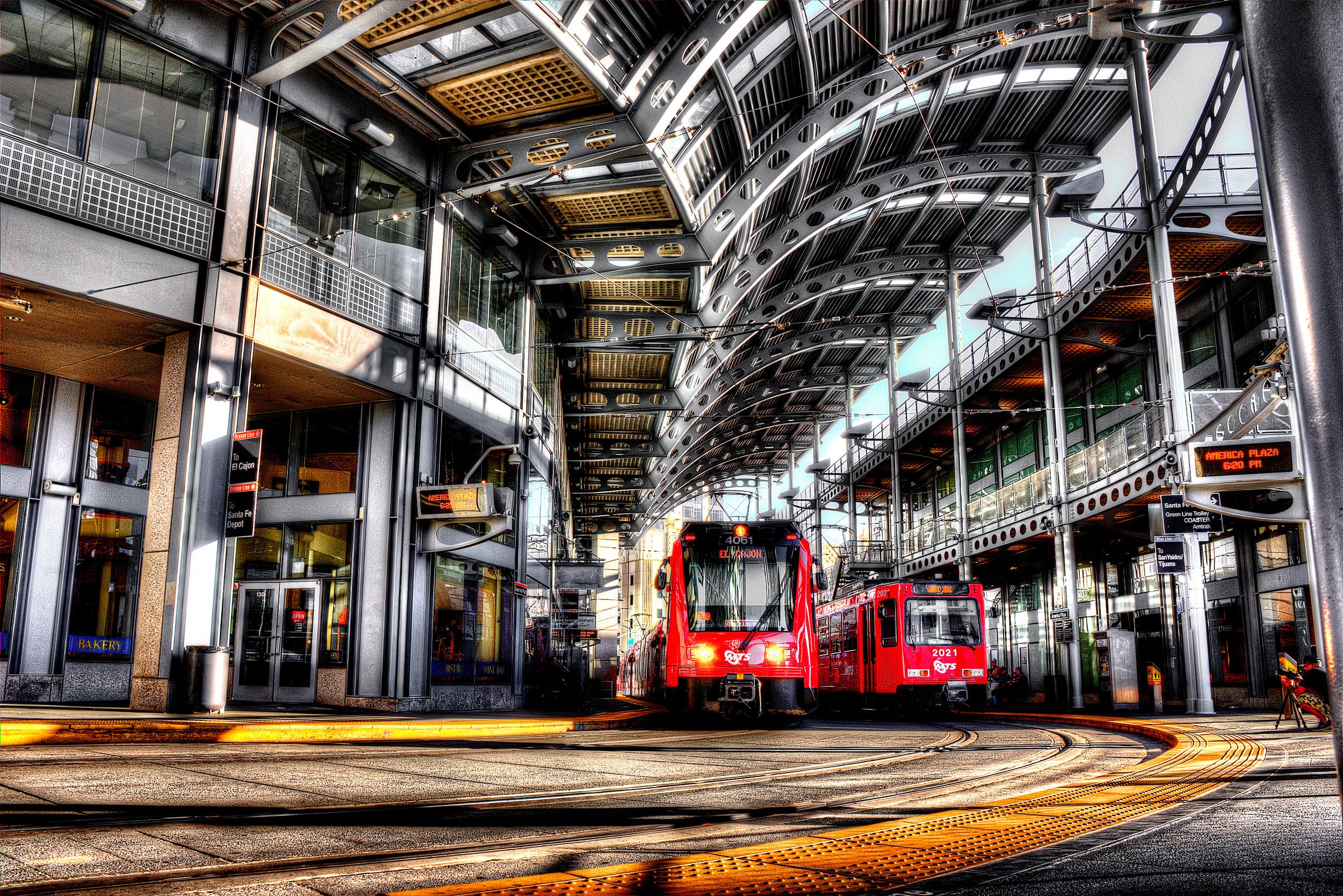 train station 1.jpg