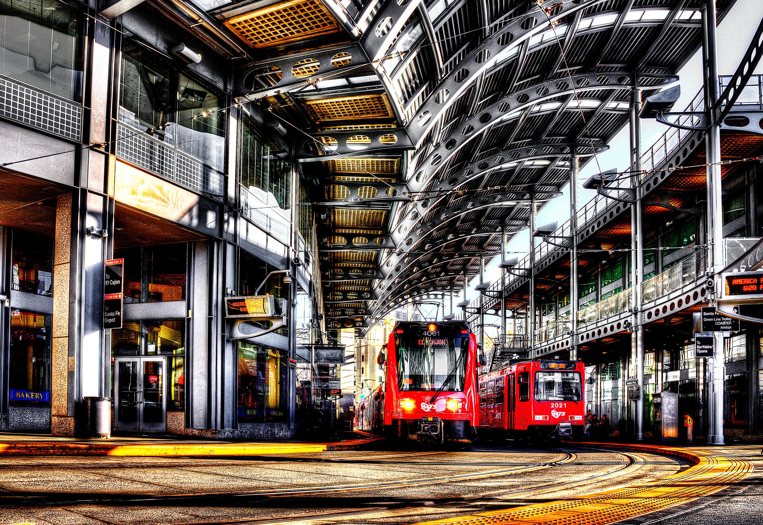 train station 1b.jpg
