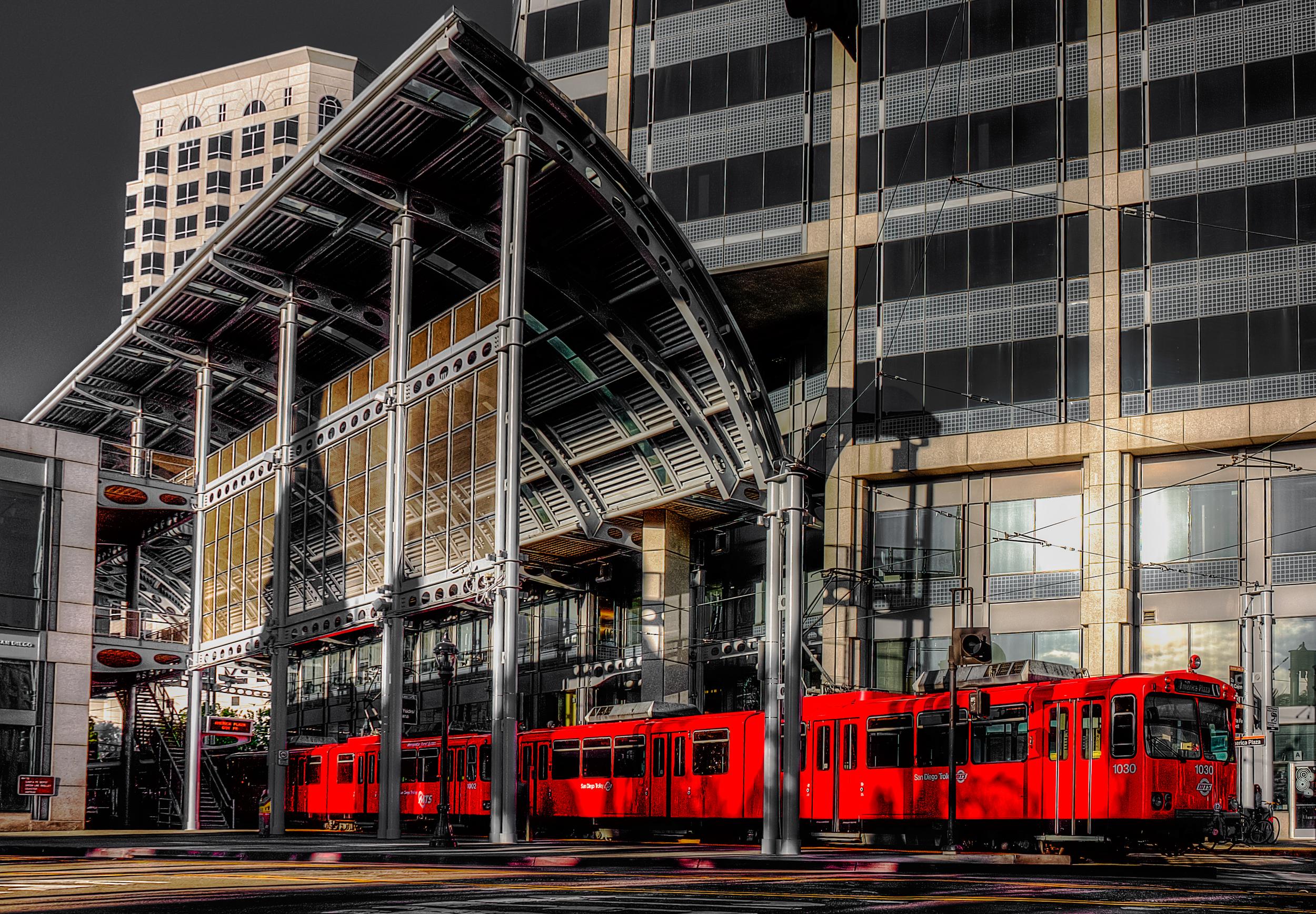 train station 2.jpg