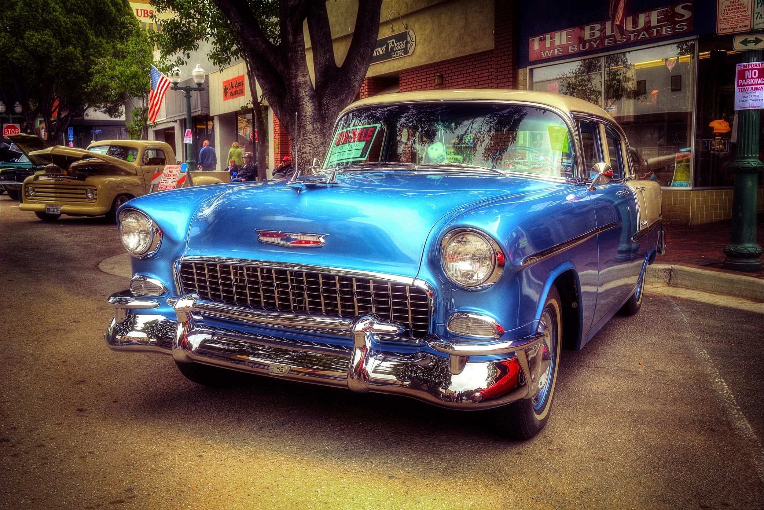 blue 56.jpg